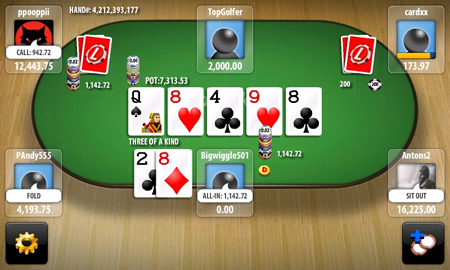 casino online all game